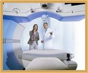Visumax Bladeless LASIK Laser Eye Surgery in Denver with Dr Jon Dishler